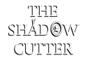 Shadow Cutter logo